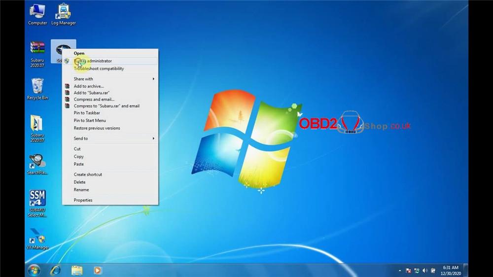 vxdiag-subaru-ssm-iii-v2020-07-free-download-installation (12)