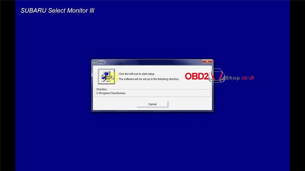 vxdiag-subaru-ssm-iii-v2020-07-free-download-installation (5)