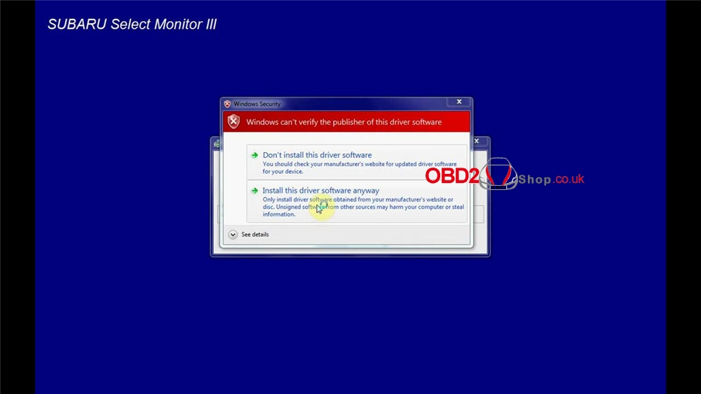 vxdiag-subaru-ssm-iii-v2020-07-free-download-installation (6)