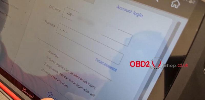 xhorse-vvdi-key-tool-plus-pad-register-upgrade (8)