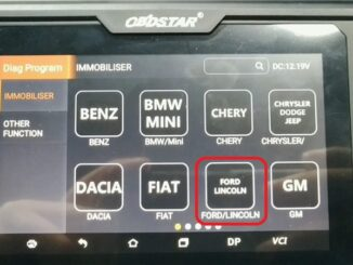2011-ford-fiesta-add-a-blade-key-via-obdstar-x300-pro4 (2)