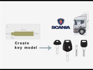 2m2-magic-tank-cut-a-hu71-scania-laser-key-blank (1)