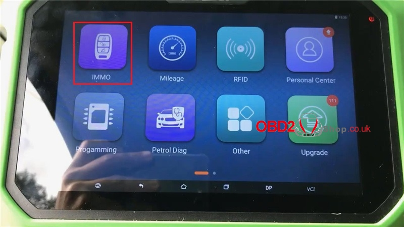 how-to-read-pincode-for-a-nissan-navara-2011 (1)