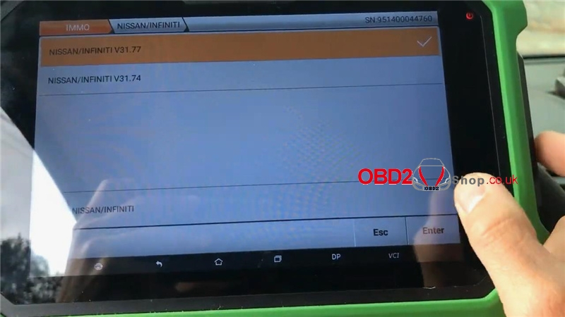 how-to-read-pincode-for-a-nissan-navara-2011 (3)