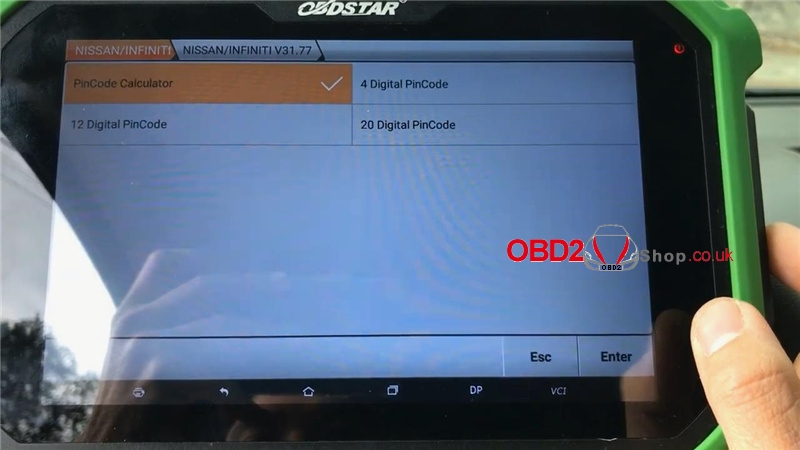 how-to-read-pincode-for-a-nissan-navara-2011 (4)