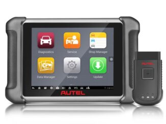 launch-x431-v-plu-or-autel-ms906bt-how-to-choose-2