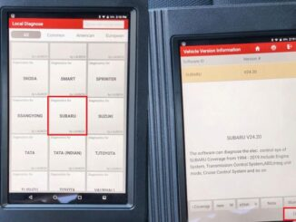 launch-x431-v-read-2017-subaru-wrx-tpms-data-stream (1)