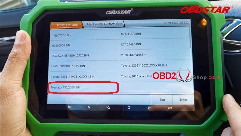 obdstar-x300-dp-plus-program-key-sim-for-lexus-98-all-key-lost (12)