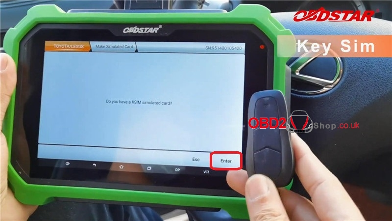 obdstar-x300-dp-plus-program-key-sim-for-lexus-98-all-key-lost (13)