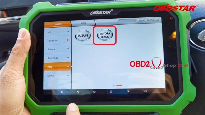 obdstar-x300-dp-plus-program-key-sim-for-lexus-98-all-key-lost (2)