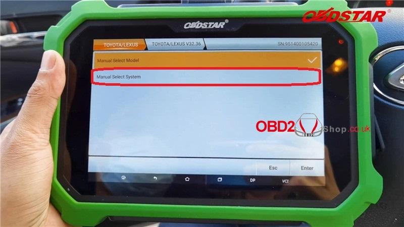 obdstar-x300-dp-plus-program-key-sim-for-lexus-98-all-key-lost (3)
