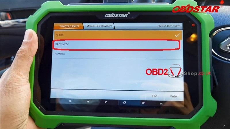 obdstar-x300-dp-plus-program-key-sim-for-lexus-98-all-key-lost (4)
