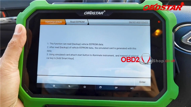 obdstar-x300-dp-plus-program-key-sim-for-lexus-98-all-key-lost (7)