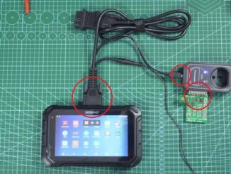 use-godiag-gd801-to-read-eeprom-93c46-data (1)