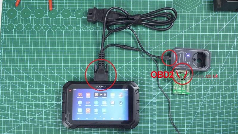 use-godiag-gd801-to-read-eeprom-93c46-data (1)