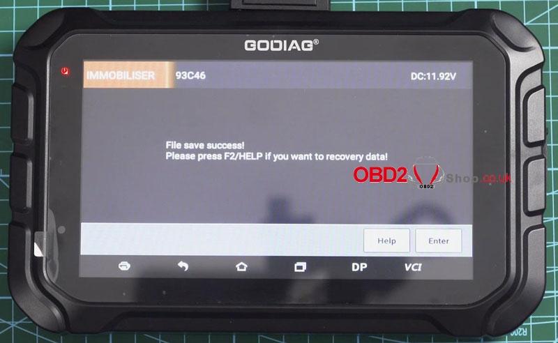 use-godiag-gd801-to-read-eeprom-93c46-data (10)