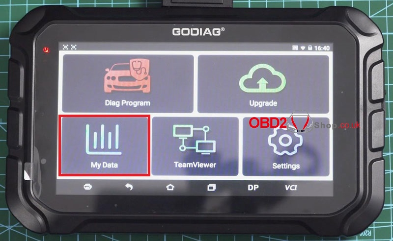 use-godiag-gd801-to-read-eeprom-93c46-data (11)