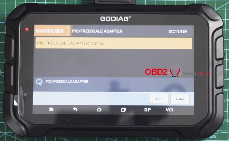 use-godiag-gd801-to-read-eeprom-93c46-data (4)
