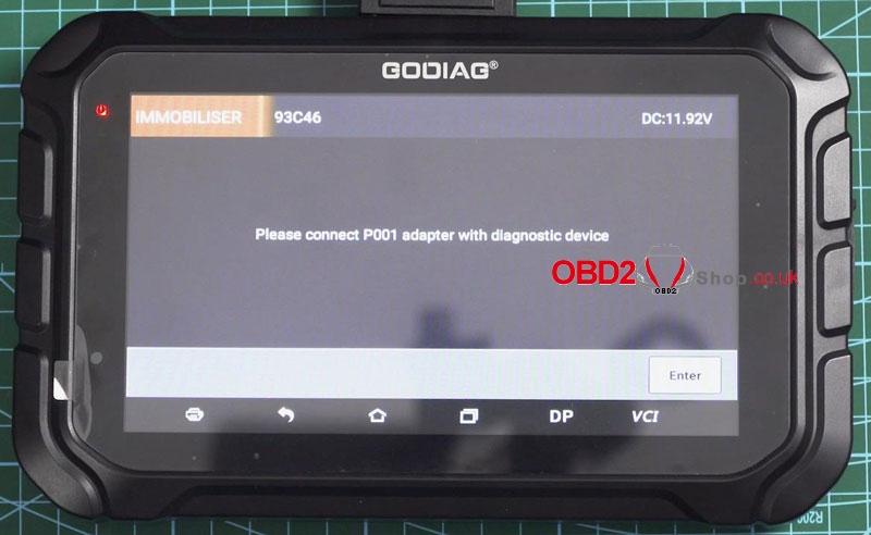 use-godiag-gd801-to-read-eeprom-93c46-data (8)