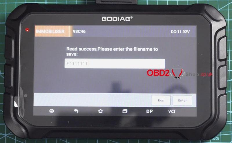 use-godiag-gd801-to-read-eeprom-93c46-data (9)