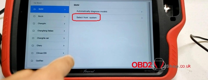 xhorse-vvdi-key-tool-plus-pad-read-bmw-ecu-isn (4)