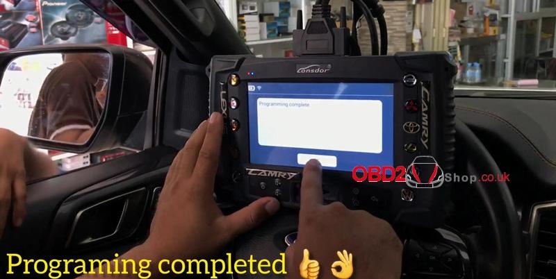 ford-ranger-raptor-f150-2019-add-new-key-by-lonsdor-k518ise (8)