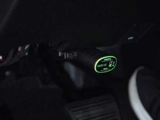 how-to-reset-throttle-idle-learn-via-thinkcar-thinkdiag (1)