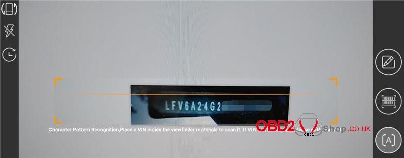 launch-x431-v-plus-hd3-module-functions-heavy-duty-car-list-13