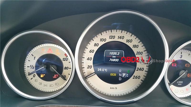 mercedes-e-class-w212-2014-odometer-adjustment-via-obdstar-x300m (12)