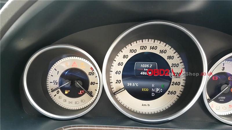 mercedes-e-class-w212-2014-odometer-adjustment-via-obdstar-x300m (1)