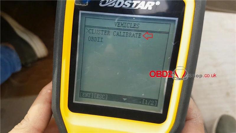 mercedes-e-class-w212-2014-odometer-adjustment-via-obdstar-x300m (3)