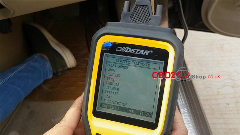 mercedes-e-class-w212-2014-odometer-adjustment-via-obdstar-x300m (5)