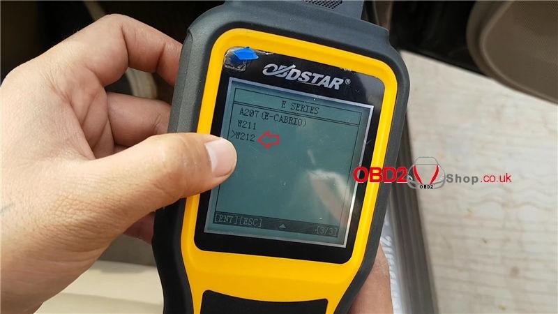 mercedes-e-class-w212-2014-odometer-adjustment-via-obdstar-x300m (7)