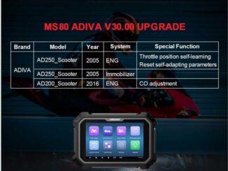 obdstar-ms80-adiva-kvnmotors-v30 (1)
