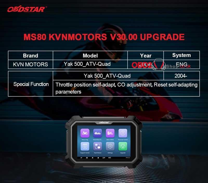 obdstar-ms80-adiva-kvnmotors-v30 (2)