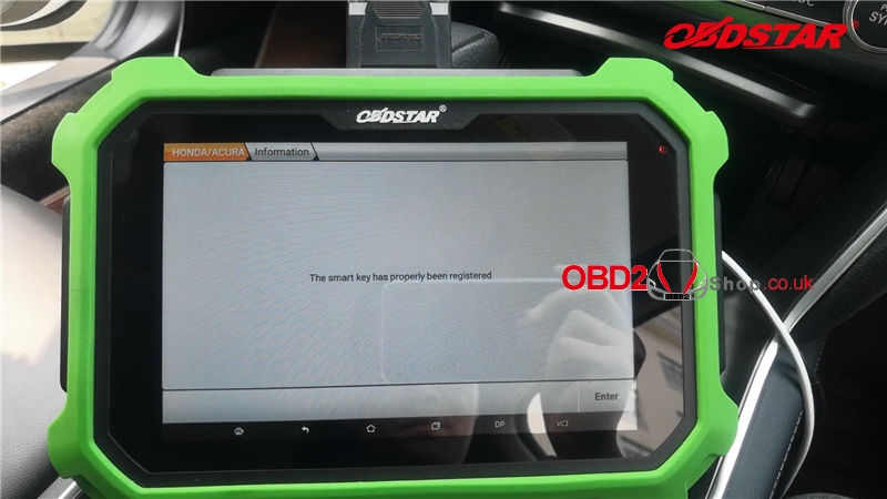 obdstar-x300-dp-plus-program-2021-honda-accord-proximity-akl (12)