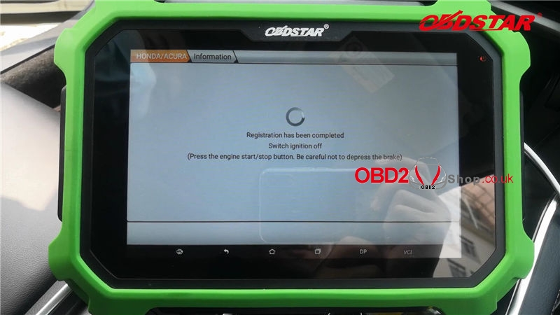 obdstar-x300-dp-plus-program-2021-honda-accord-proximity-akl (13)