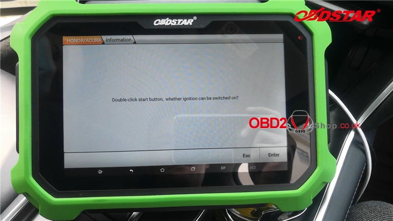 obdstar-x300-dp-plus-program-2021-honda-accord-proximity-akl (3)