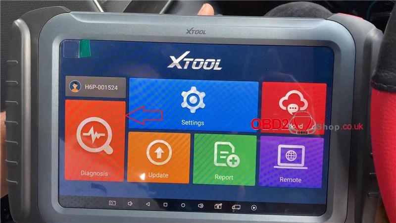 program-suzuki-spresso-2020-new-keys-via-xtool-x100-pad3 (1)