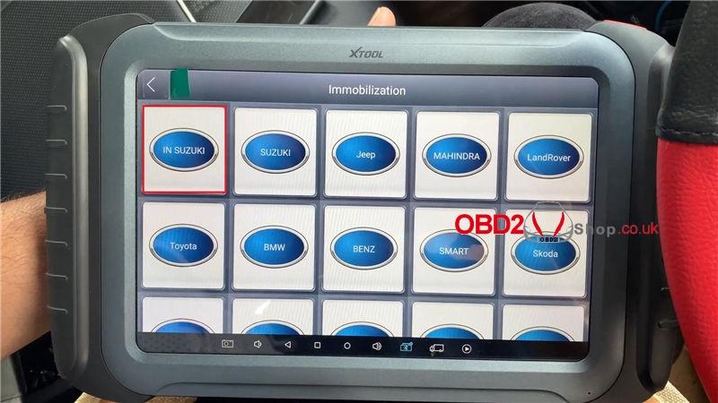 program-suzuki-spresso-2020-new-keys-via-xtool-x100-pad3 (3)