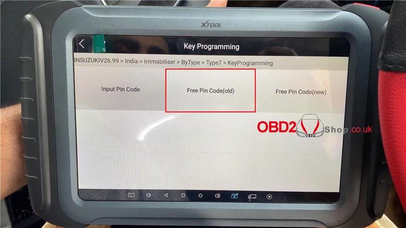 program-suzuki-spresso-2020-new-keys-via-xtool-x100-pad3 (5)