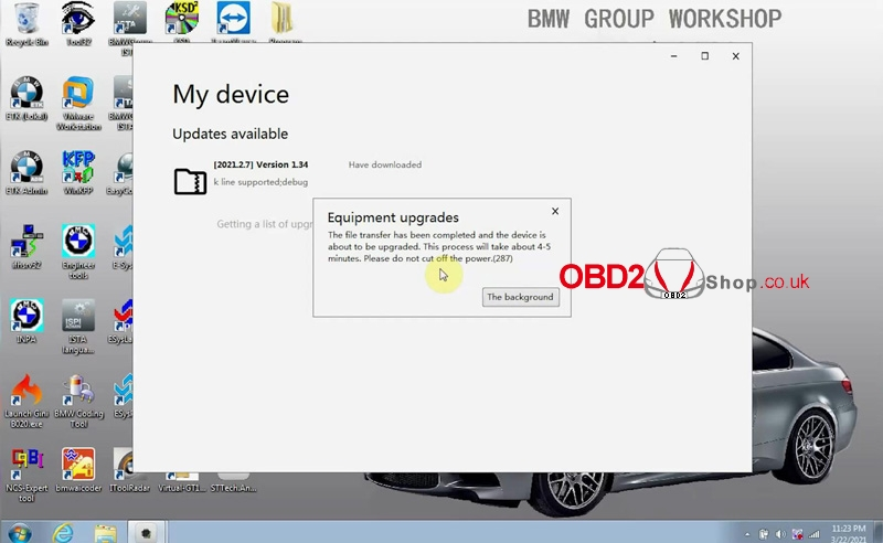update-firmware-of-godiag-v600-bm-bmw-diagnostic-tool-(10)