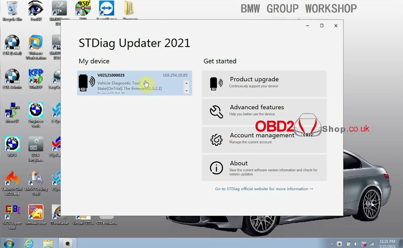 update-firmware-of-godiag-v600-bm-bmw-diagnostic-tool-(3)