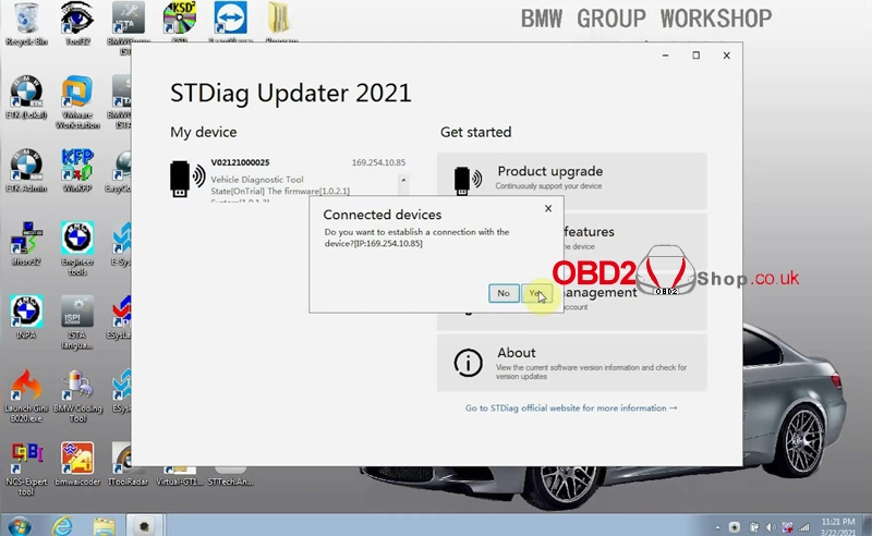 update-firmware-of-godiag-v600-bm-bmw-diagnostic-tool-(4)