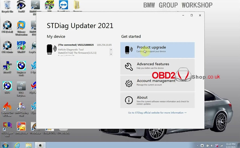 update-firmware-of-godiag-v600-bm-bmw-diagnostic-tool-(5)