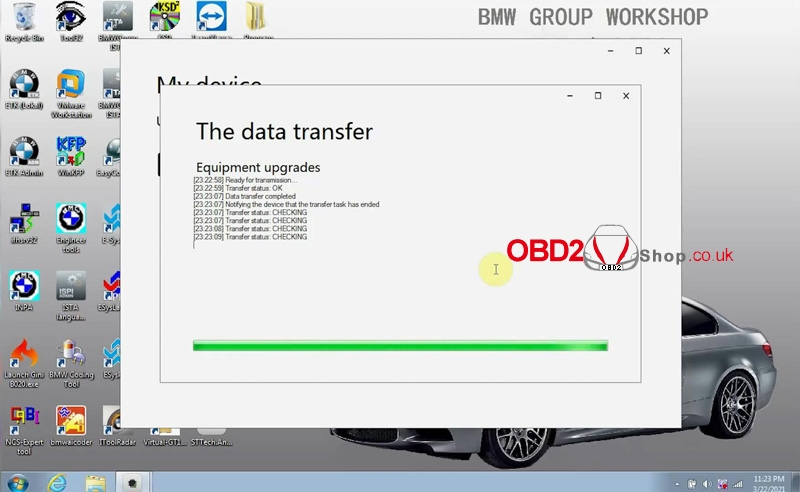 update-firmware-of-godiag-v600-bm-bmw-diagnostic-tool-(9)
