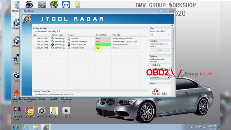 update-godiag-v600-bm-bmw-diagnostic-tool-license (10)
