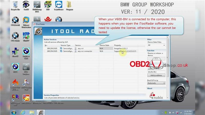 update-godiag-v600-bm-bmw-diagnostic-tool-license (2)