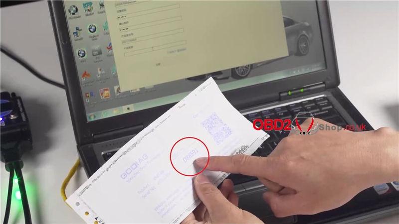 update-godiag-v600-bm-bmw-diagnostic-tool-license (5)