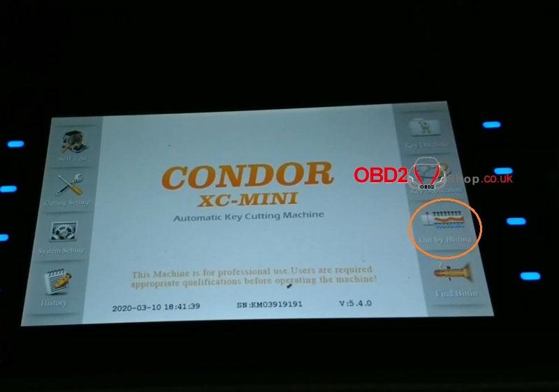 xhorse-condor-xc-mini-cut-toyota-toy43-key-all-key-lost (2)